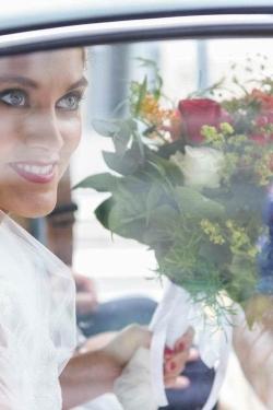Mariages - Wedding