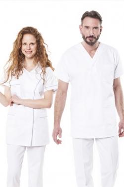 Catalogue santé Mulliez Flory 5