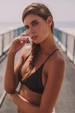www.bellesdespins.com
